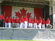 "2008 Canada Day Celebration <a href=""http://www.acappellasoundschorus.ca/file.php?f=photos/CanadaDayPteClaire1[640x480].jpg&force=1"">Download</a>"